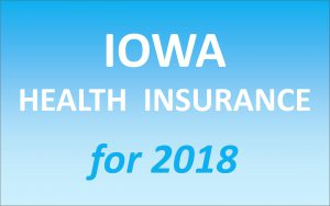 Dems: Iowa health insurance for 2018