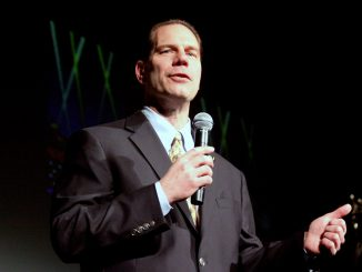 Jim Kurtenbach