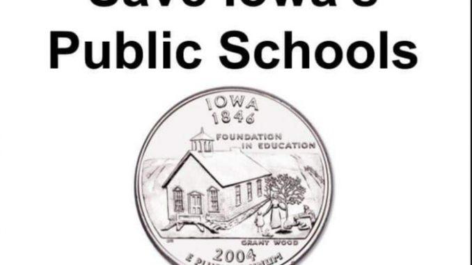 Public Education Disaster Week - EIN Presswire